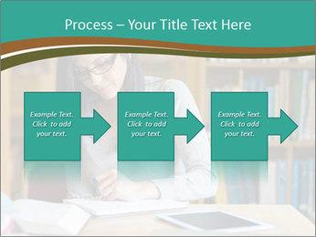 0000085963 PowerPoint Template - Slide 88