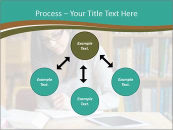 0000085963 PowerPoint Template - Slide 91