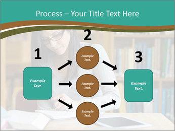 0000085963 PowerPoint Template - Slide 92
