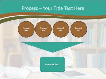 0000085963 PowerPoint Template - Slide 93