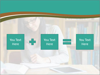 0000085963 PowerPoint Template - Slide 95