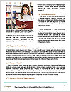 0000085963 Word Templates - Page 4