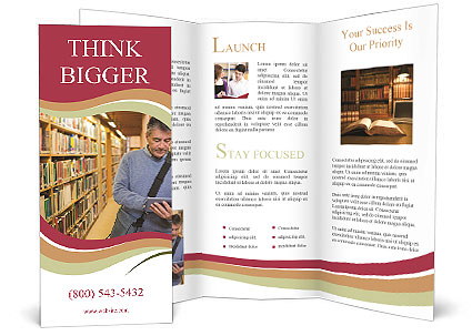0000085964 Brochure Template