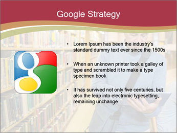 0000085964 PowerPoint Templates - Slide 10