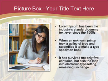 0000085964 PowerPoint Templates - Slide 13