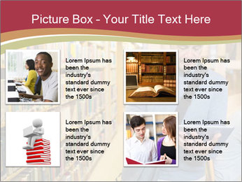 0000085964 PowerPoint Templates - Slide 14