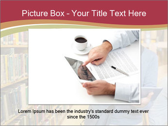 0000085964 PowerPoint Templates - Slide 15