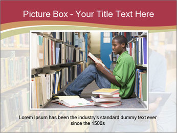 0000085964 PowerPoint Templates - Slide 16