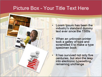 0000085964 PowerPoint Templates - Slide 17