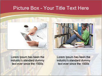 0000085964 PowerPoint Templates - Slide 18