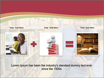 0000085964 PowerPoint Templates - Slide 22