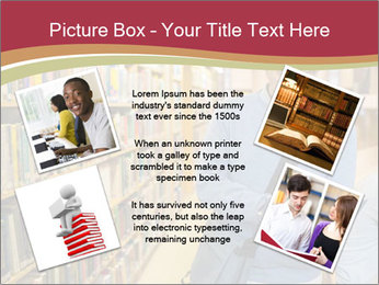 0000085964 PowerPoint Templates - Slide 24