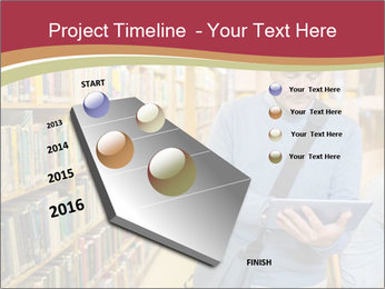 0000085964 PowerPoint Templates - Slide 26