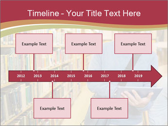 0000085964 PowerPoint Templates - Slide 28