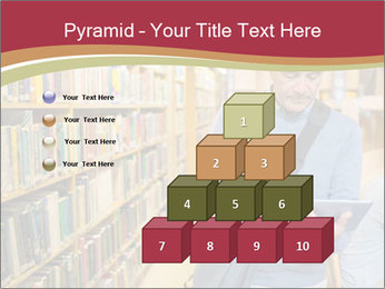 0000085964 PowerPoint Templates - Slide 31