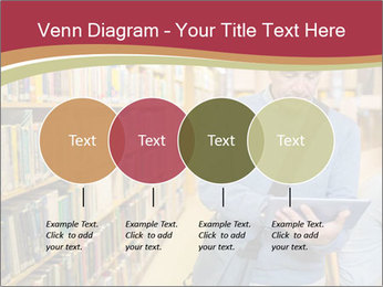 0000085964 PowerPoint Templates - Slide 32