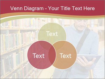 0000085964 PowerPoint Templates - Slide 33