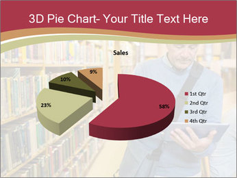 0000085964 PowerPoint Templates - Slide 35