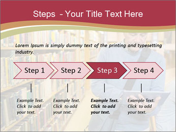0000085964 PowerPoint Templates - Slide 4