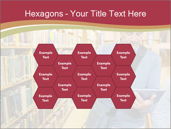 0000085964 PowerPoint Templates - Slide 44
