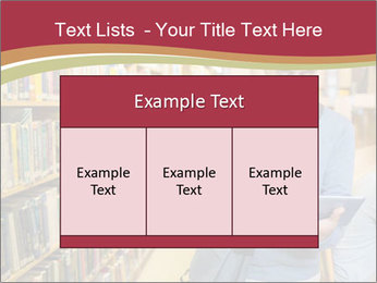 0000085964 PowerPoint Templates - Slide 59