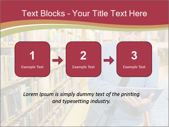 0000085964 PowerPoint Templates - Slide 71