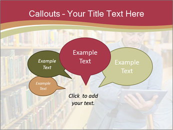0000085964 PowerPoint Templates - Slide 73