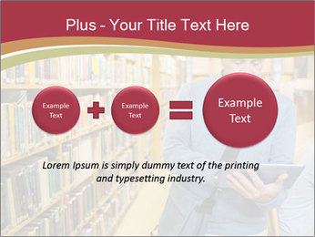 0000085964 PowerPoint Templates - Slide 75