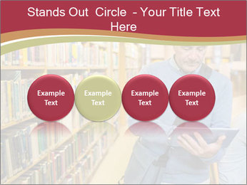 0000085964 PowerPoint Templates - Slide 76