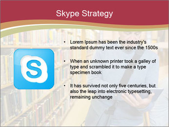 0000085964 PowerPoint Templates - Slide 8
