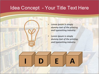 0000085964 PowerPoint Templates - Slide 80