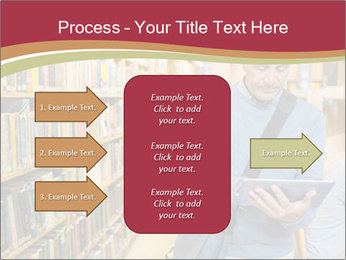 0000085964 PowerPoint Templates - Slide 85
