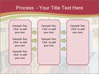0000085964 PowerPoint Templates - Slide 86