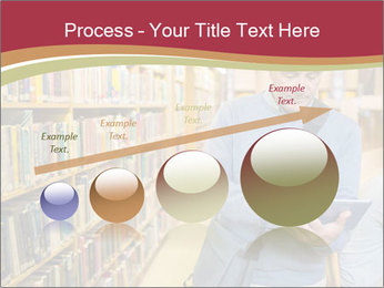 0000085964 PowerPoint Templates - Slide 87