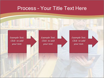 0000085964 PowerPoint Templates - Slide 88