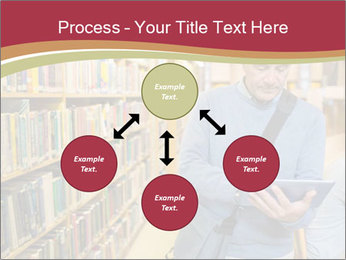 0000085964 PowerPoint Templates - Slide 91