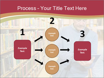 0000085964 PowerPoint Templates - Slide 92