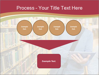0000085964 PowerPoint Templates - Slide 93