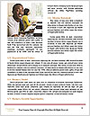 0000085964 Word Template - Page 4