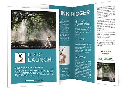0000085965 Brochure Template