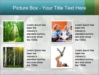 0000085965 PowerPoint Template - Slide 14