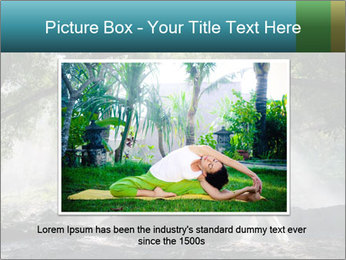 0000085965 PowerPoint Template - Slide 16