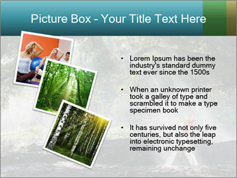 0000085965 PowerPoint Template - Slide 17