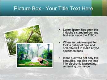0000085965 PowerPoint Template - Slide 20