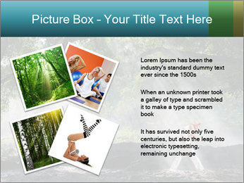 0000085965 PowerPoint Template - Slide 23