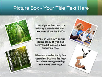 0000085965 PowerPoint Template - Slide 24