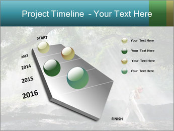 0000085965 PowerPoint Template - Slide 26