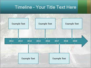 0000085965 PowerPoint Template - Slide 28