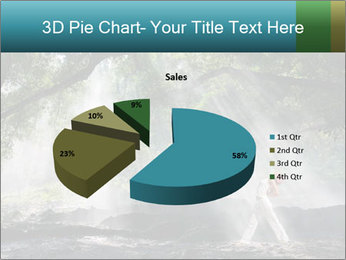 0000085965 PowerPoint Template - Slide 35