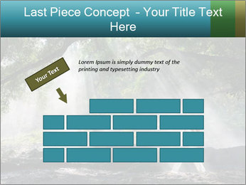 0000085965 PowerPoint Template - Slide 46